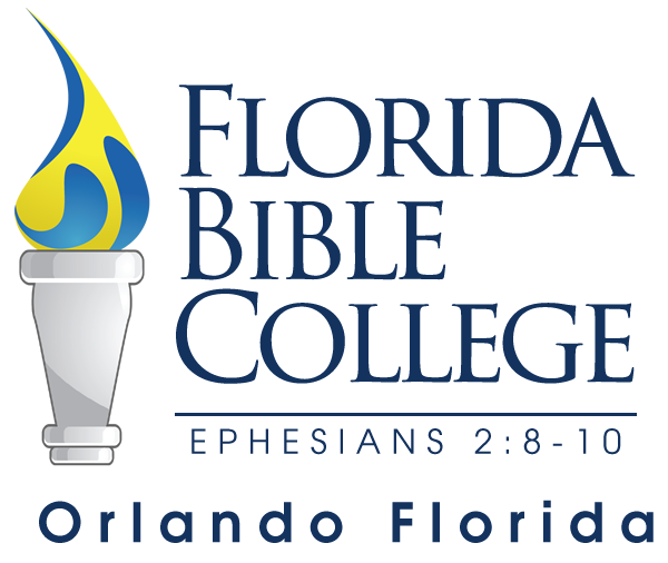 Florida Bible College-Welcome to Florida Bible College